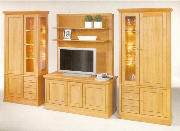 schrankwand free wohnzimmer ohne wohnwand u ideen und zur schrankwand with schrankwand good. Black Bedroom Furniture Sets. Home Design Ideas