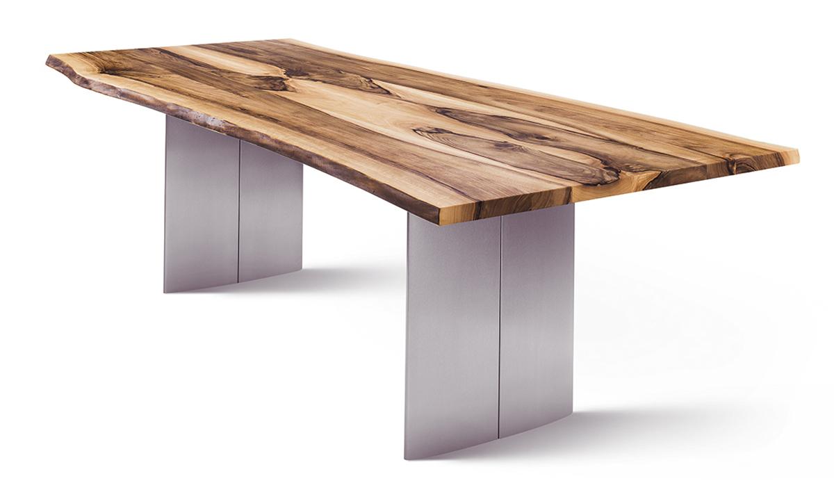 Tisch NR.120 2